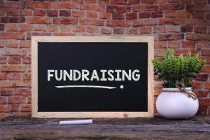 Cosa è il Fundraising, Cosa è la Raccolta fondi